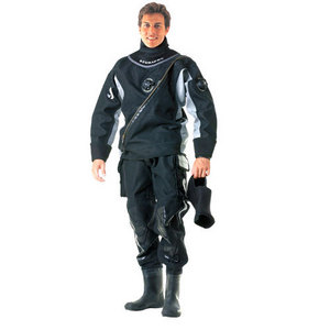 PANTHER C1 DRYSUIT